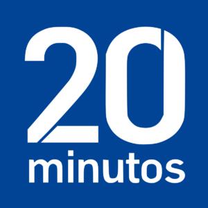 Nuestra Asesoría Fiscal, Contable y Laboral en 20 minutos