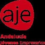 Asesoria contable | Malaga