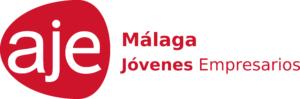 Nuestra Asesoría Fiscal, Contable y Laboral en AJE Málaga