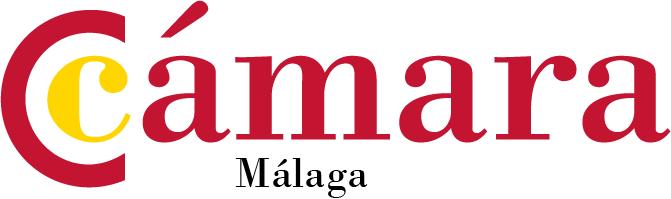 Asesoría en Málaga