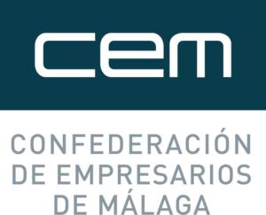 Nuestra Asesoría Fiscal, Contable y Laboral en CEM