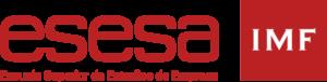 Nuestra Asesoría Fiscal, Contable y Laboral en ESESA