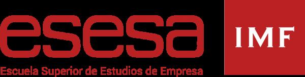 Asesoria fiscal | Málaga