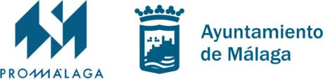 Asesoria fiscal en Malaga