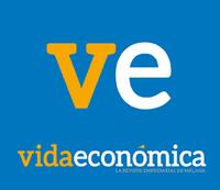 Nuestra Asesoría Fiscal, Contable y Laboral en Vida Económica